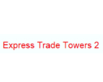 Express Trade Towers 2