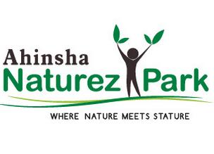 Ahinsha Naturez Park