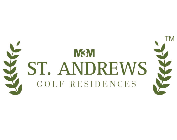 M3M St Andrews Golf Residences