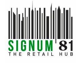 Signature Global Signum 81