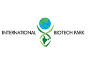 TCG International Biotech Park