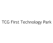TCG First Technology Place