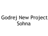Godrej New Project Sohna