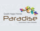 Bandas Happy Homes Paradise