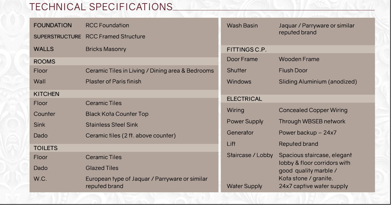 Ceramic tiles specification images tile flooring design ideas ceramic tiles specification gallery tile flooring design ideas dado ceramic tiles image collections tile flooring design doublecrazyfo Choice Image