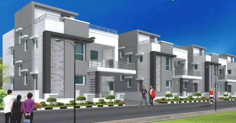 Sterling Homes Ltd Reviews