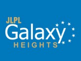 JLPL Galaxy Heights