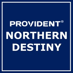 Provident Northern Destiny Logo