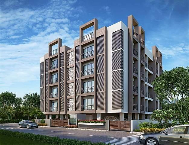 Sanskrut Emerald, Prahlad Nagar, Vastrapur Road, Ahmedabad. Email Addresses For Business. Chart For Diabetes Blood Sugar Levels. Best Colleges To Get A Teaching Degree. Carlton Motors Greenville Sc. Business Travel Agencies Great Dental Centers. Customer Lifetime Value Stevens Point College. No Contract Alarm System Insurance New Jersey. Masters In Social Work Degree