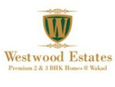 Icon Westwood Estates