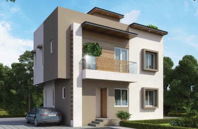Bbcl Villa Haven Thiruverkadu Poonamallee High Road Chennai Zricks Com