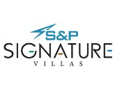 S And P Signature Villas