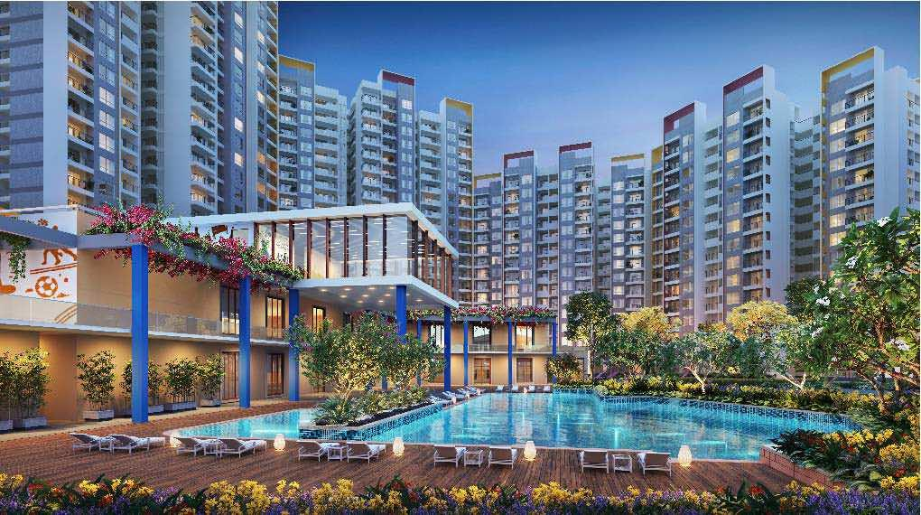 shapoorji pallonji builder review