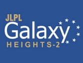 JLPL Galaxy Heights 2 Logo
