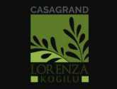 Casagrand Lorenza
