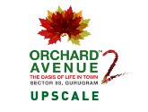 Signature Orchard Avenue 2 Logo