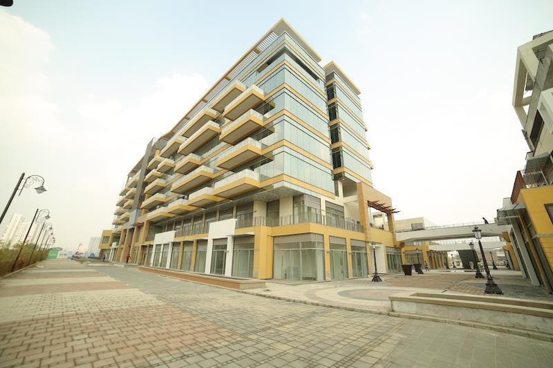 M3M Urbana Home Loan