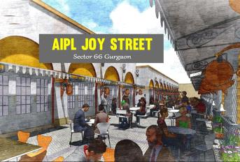 AIPL Joy Street