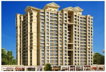 Arihant Superstructures Ltd Project List Zricks Com