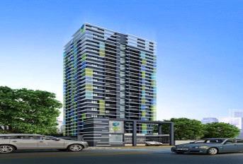 Yaduka Shree Krishna Tower Banner