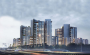 Tata Grand Residences Photo
