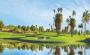 Godrej Golf Links Crest Villas