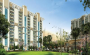 Emaar Gurgaon Greens Photo