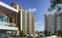 Emaar MGF Imperial Gardens Photo