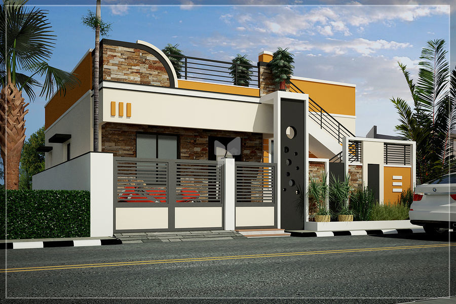 2 bhk independent house for sale in sethu homes chennai