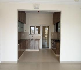 2 BHK Independent House For Rent in Bangalore - Zricks com