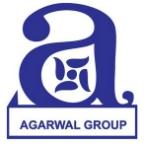 Agarwal Group