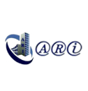 Arihant Real India Group