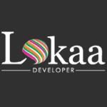 Lokaa Developer Pvt Ltd
