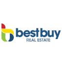 Best Buy Real Estate