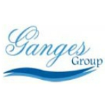 Ganges Group