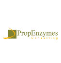 PropEnzymes Consulting