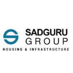 Sadguru Group Housing Infrastructure