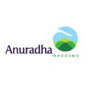 Anuradha Meadows Pvt Ltd