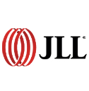 Jones Lang Lasalle (JLL) India