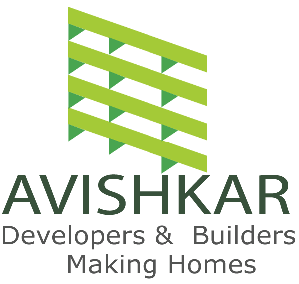 Avishkar Developers And Builders