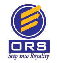 ORS Infrastructure Pvt Ltd