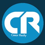 Ceear Realty And Infrastructure Pvt Ltd