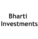 Bharti Investments