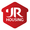 J.R Housing Developers Pvt Ltd