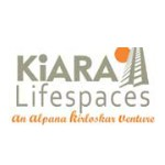 KiARA Lifespaces Pvt Ltd