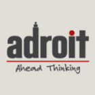 Adroit Urban Developers Pvt Ltd