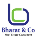 Bharat and Company