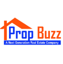 Prop Buzz Infra Pvt Ltd