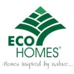 Eco Homes Group