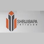 Shrijibapa Infracon